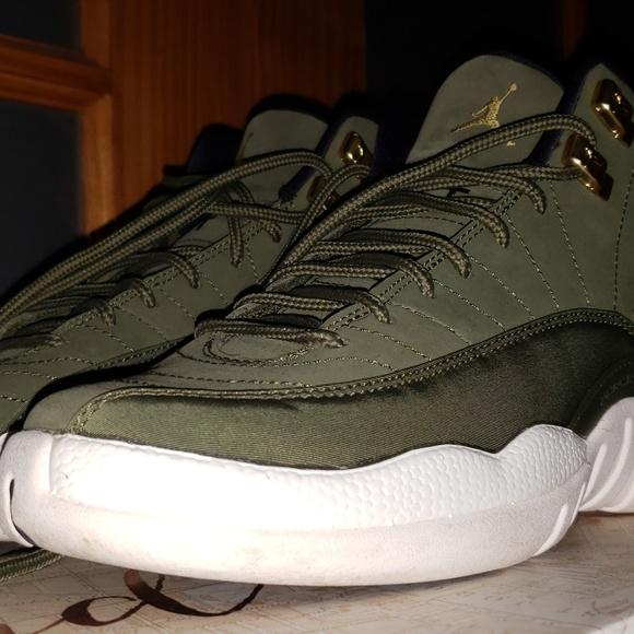 low priced 9d3b0 40cba Jordan's Retro 12